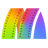 剪大师(MovieMator Video Editor Pro)