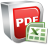 Aiseesoft PDF to Excel Converter(PDF到Excel转换器)